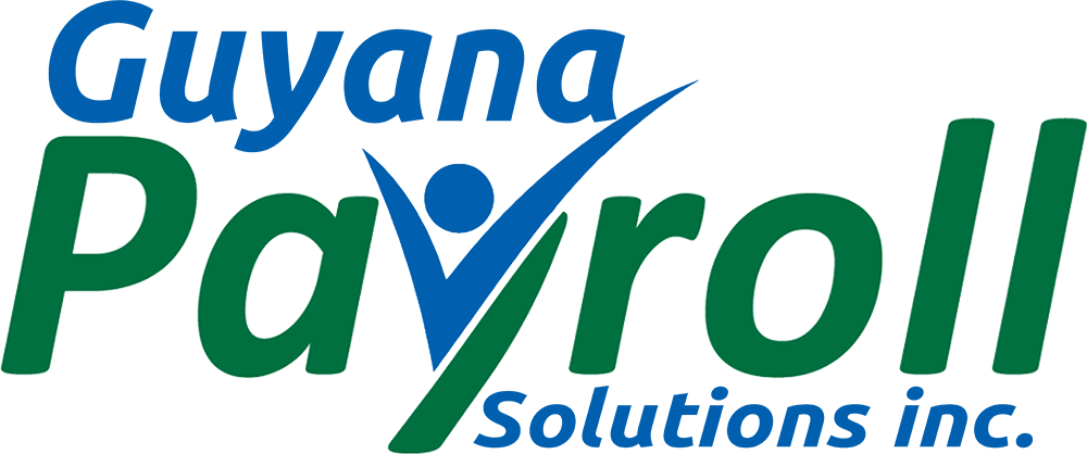 Guyana Payroll Solutions Inc.